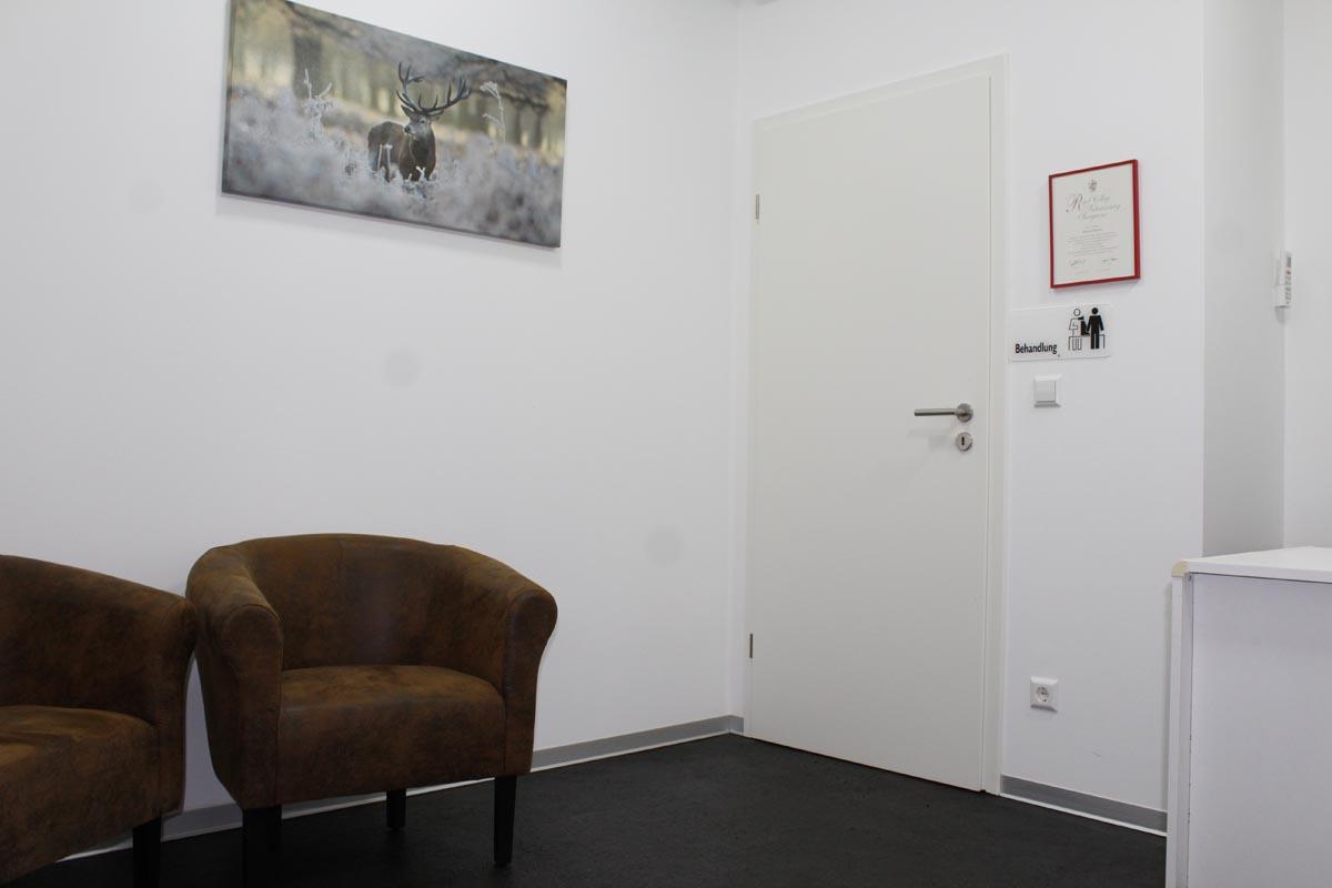 cabinet-veterinaire-riemer-lassie-itzig