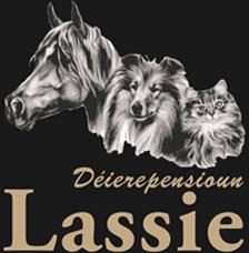 logo-deierepensioun-lassie