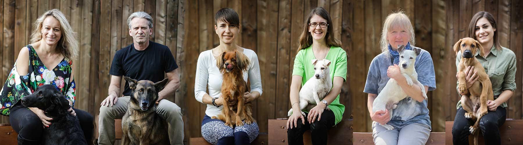 Team Deierepensioun Lassie